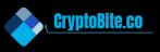 Crypto Bite