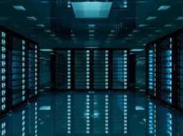 Quantum Computing in Cryptocurrencies