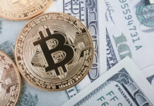 withdraw bitcoin to bank account in the form of cash
