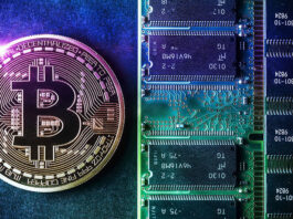how to sell bitcoin for cash instantly