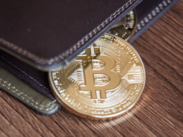 is bitcoin a safe haven asset