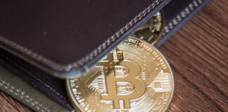 is bitcoin a safe haven asset