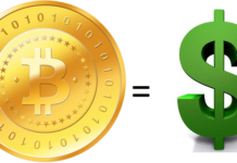 can you sell bitcoin for cash