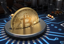 convert bitcoin to cash anonymously