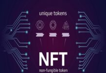 NFT Marketplace