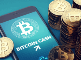 sell bitcoin for cash at best rates