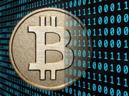 Exchange Bitcoin to Australian Dollar