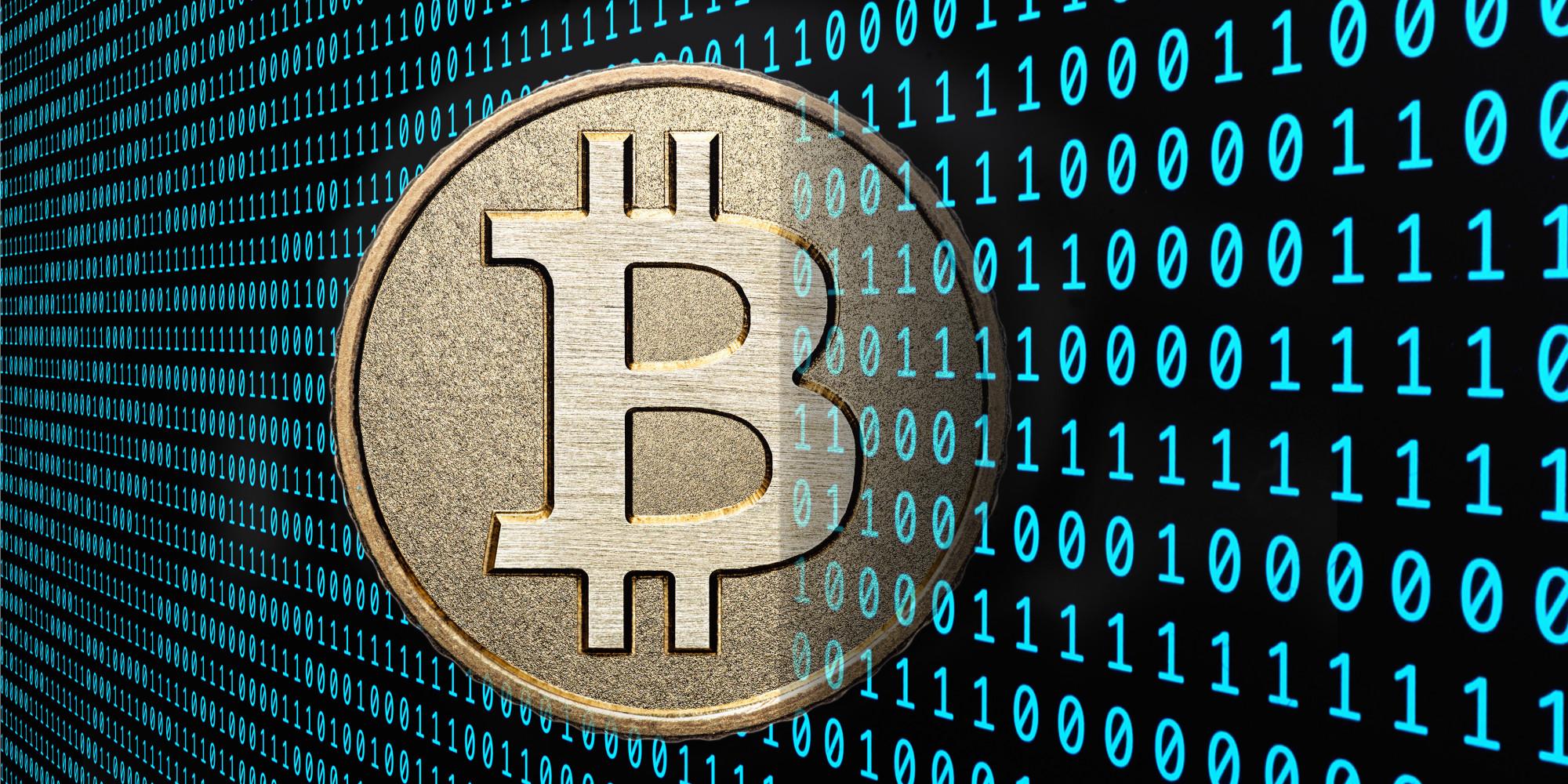 Exchange Bitcoin to Australian Dollar - bitcoin to AUD calculator