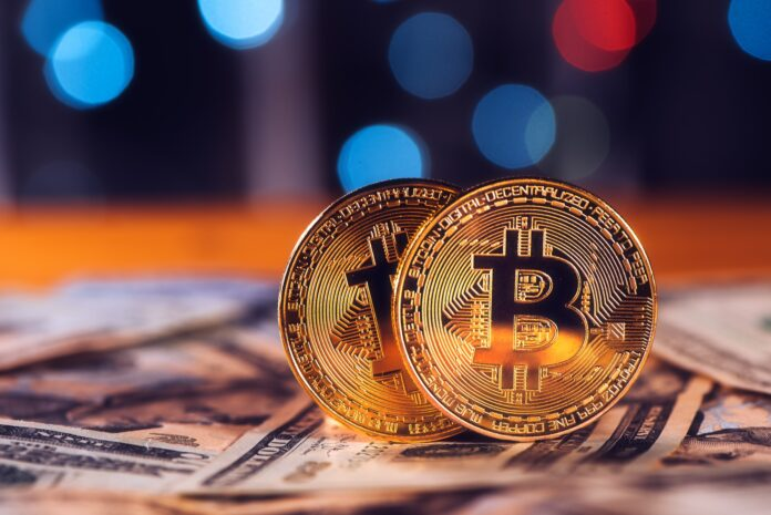 1 bitcoin to sgd conversion at best rates