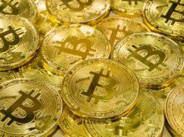 bitcoin revolution canada