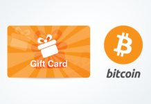 buy or sell bitcoin for amazon gift card