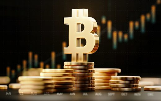 how to convert bitcoin to cash anonymously