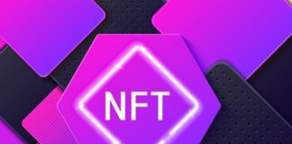 NFT Platform Development