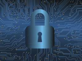 cybersecurity and cryptocurrency