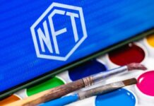 NFT Development Services