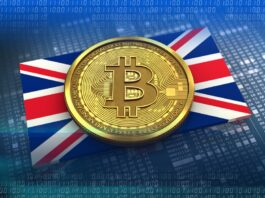 online convert btc to gbp cash