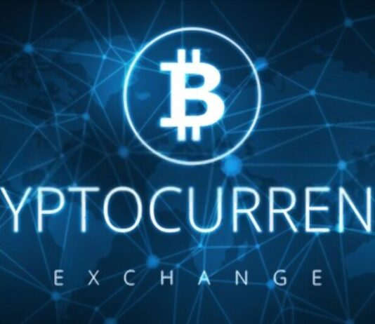 cryptocurrency exchanges
