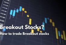 Breakout Stocks