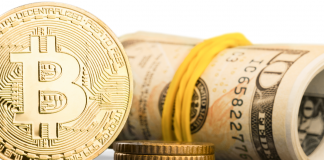 Everything about Bitcoin How it works and how to buy