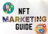NFT Marketing