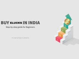 Buy Elucks in India