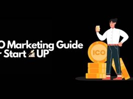 ICO marketing - Get your ICO globally and get the funds globally