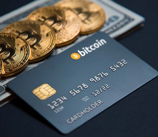 How do Bitcoin Credit and Debit Cards work? The Complete Guide